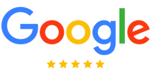 5 Star Google Review-Imperial Beach CA Tree Trimming and Stump Grinding Services-We Offer Tree Trimming Services, Tree Removal, Tree Pruning, Tree Cutting, Residential and Commercial Tree Trimming Services, Storm Damage, Emergency Tree Removal, Land Clearing, Tree Companies, Tree Care Service, Stump Grinding, and we're the Best Tree Trimming Company Near You Guaranteed!